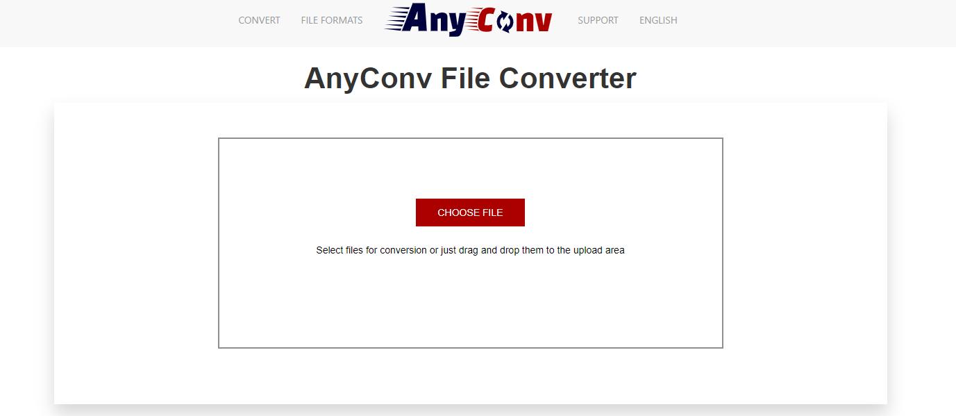RM-converter-AnyConv-08