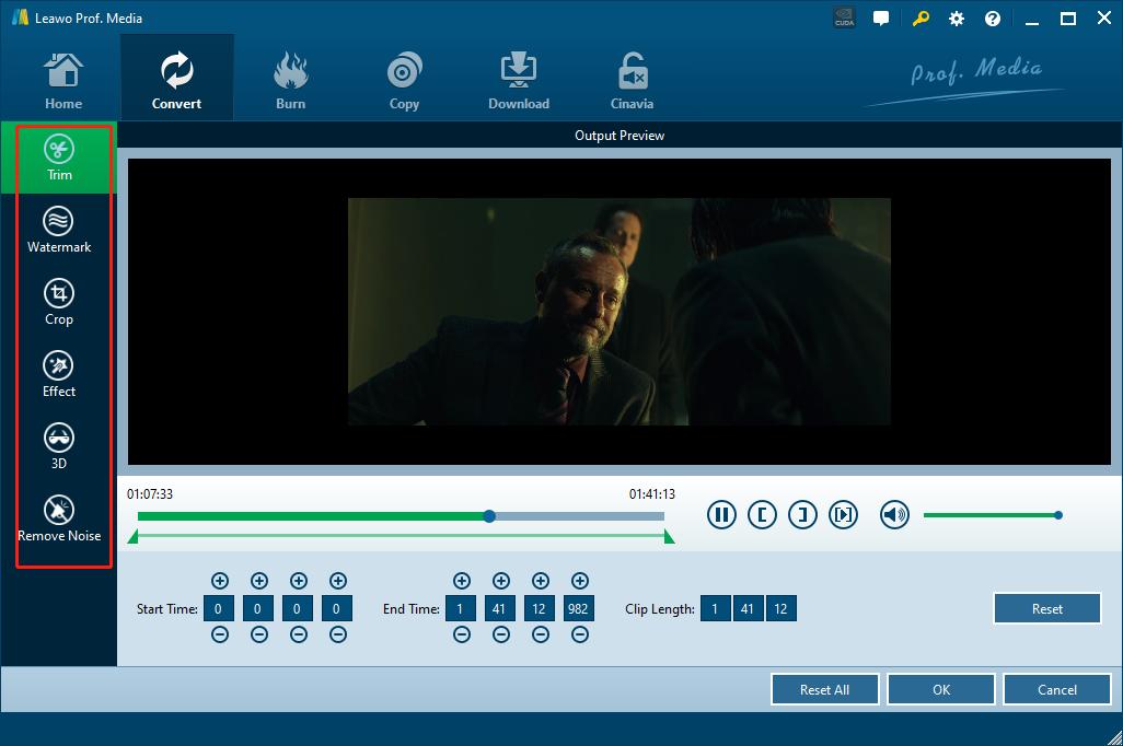 TOD-to-MPEG-Leawo-edit-03