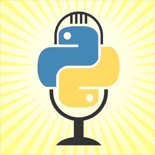 Talk-Python-To-Me