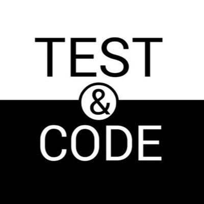 Test-and-Code