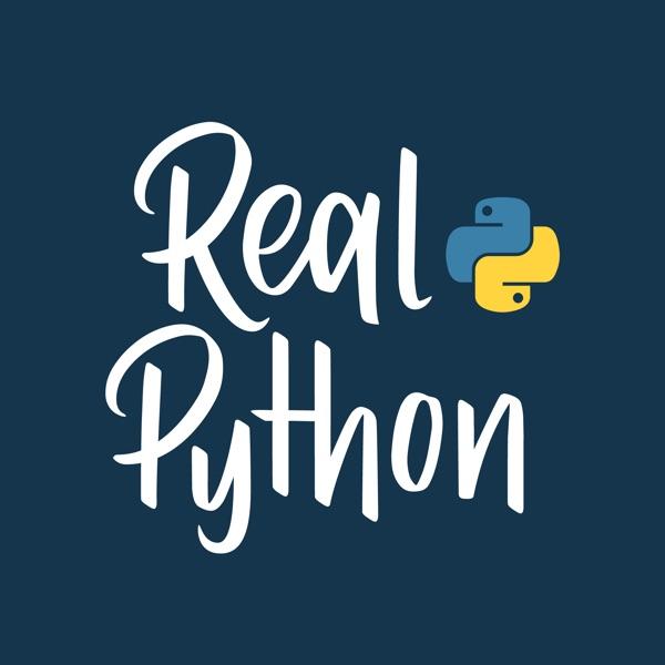 The-Real-Python