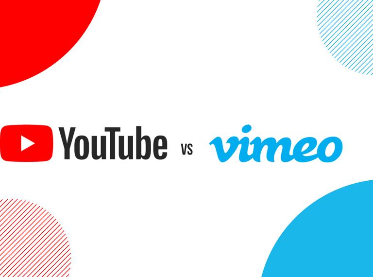 Vimeo-and-YouTube