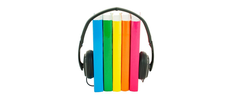 audiobooks-vs-reading-books