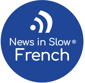 news-in-slow-french
