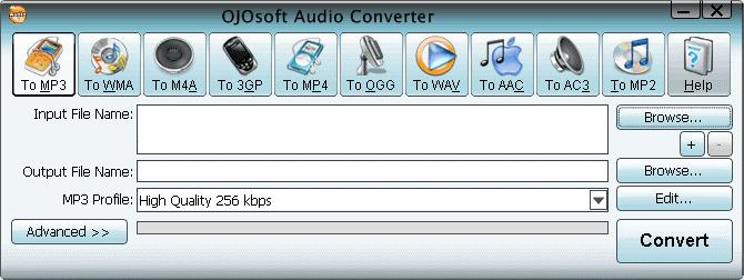 ojo-audio-converter-05