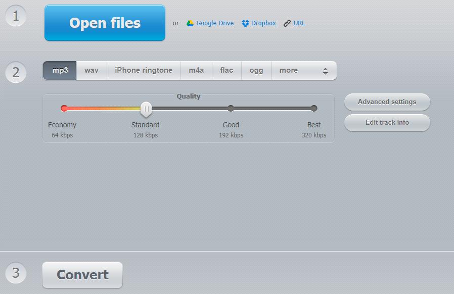 online-audio-converter-08
