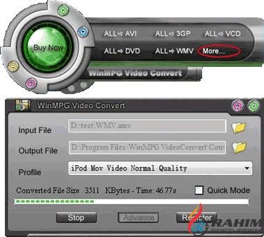 winmpg-video-converter-06