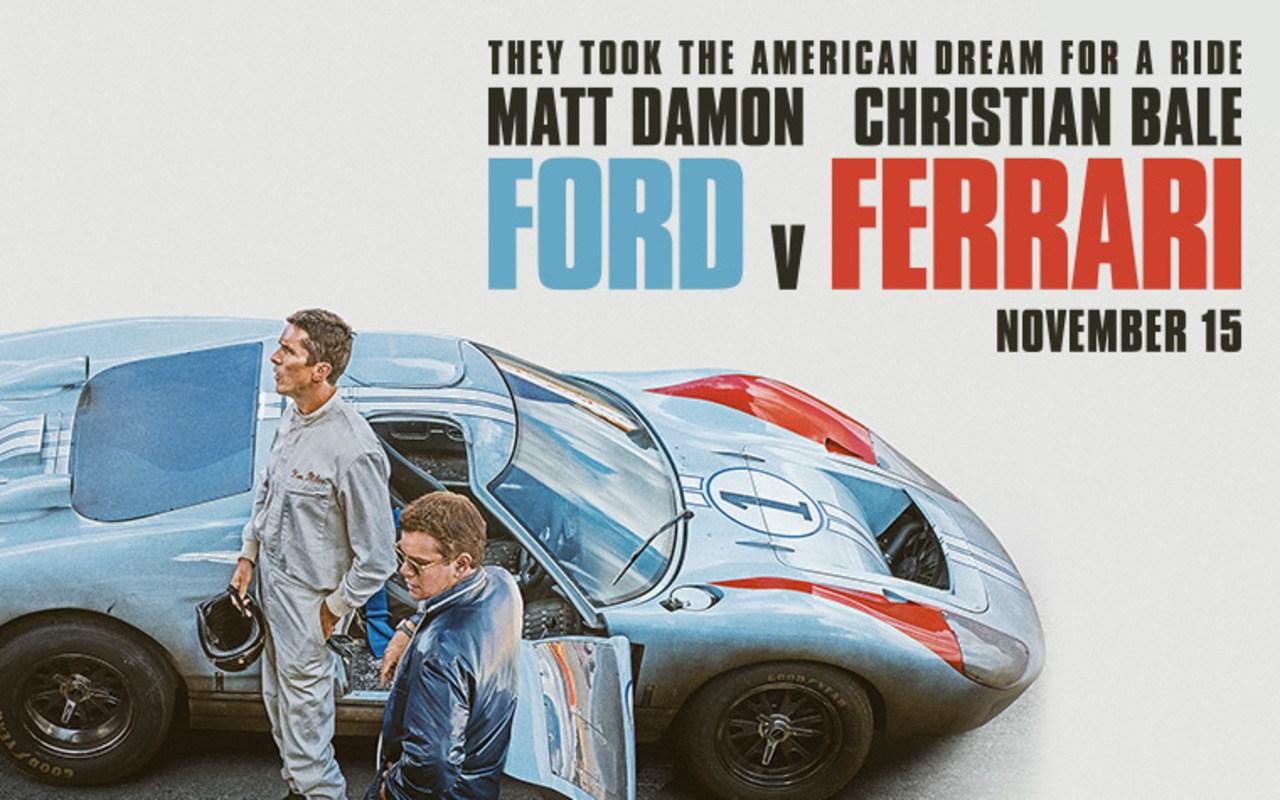 Ford-v-Ferrari