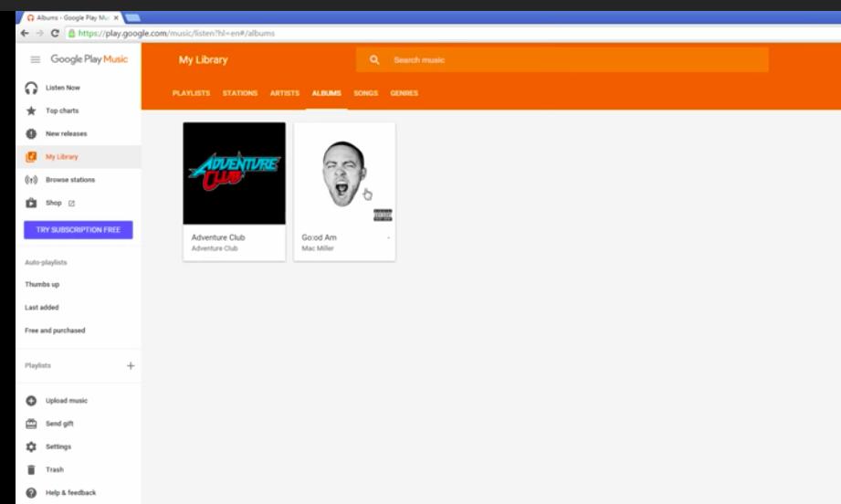 Google Play Music edit song info-09