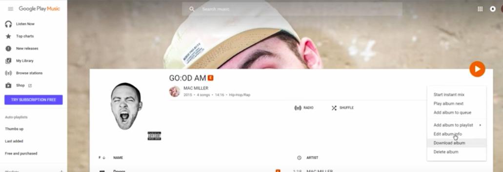 Google Play Music edit song info-10