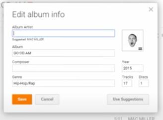 Google Play Music edit song info-11