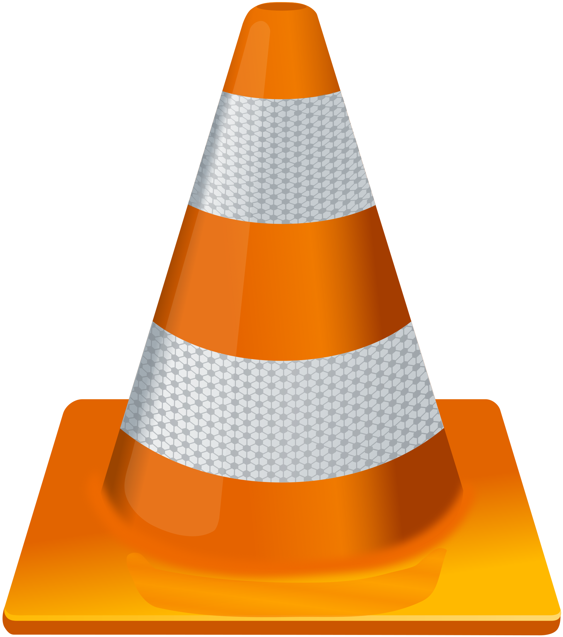 How-to-Solve-VLC-Stuttering