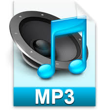 Why-you-want-to-edit-the-album-info-of-an-mp3-file