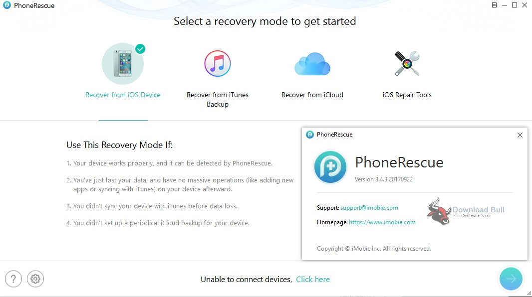 best-whatsapp-recovery-tools 04