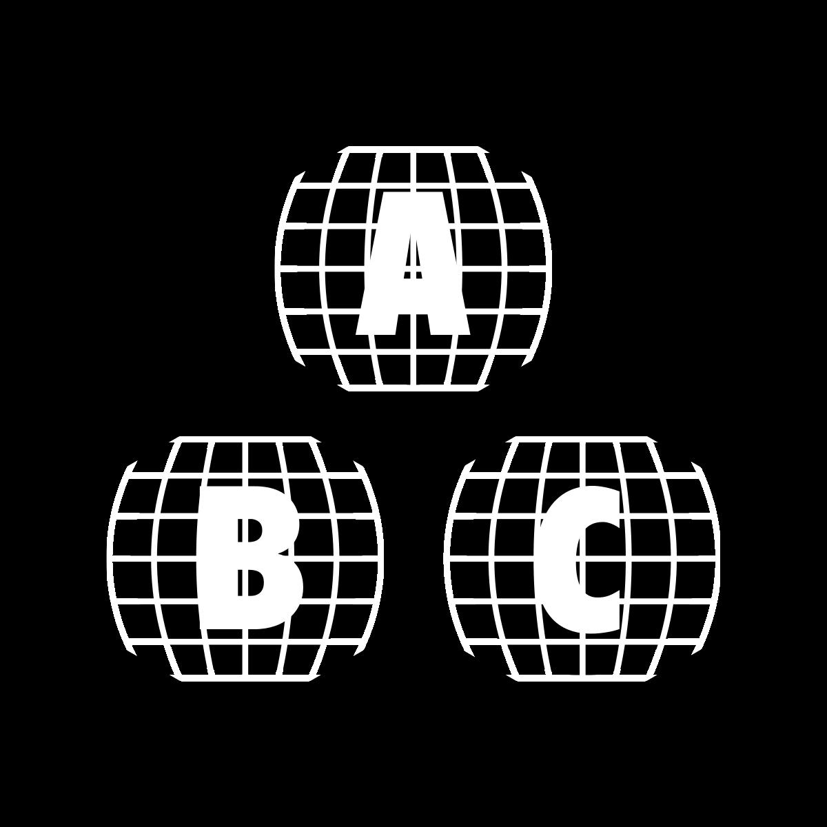 blu-ray-region-code