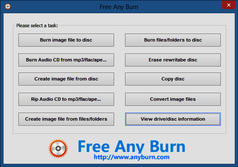 burn-camtasia-video-to-dvd-via-anyburn-02