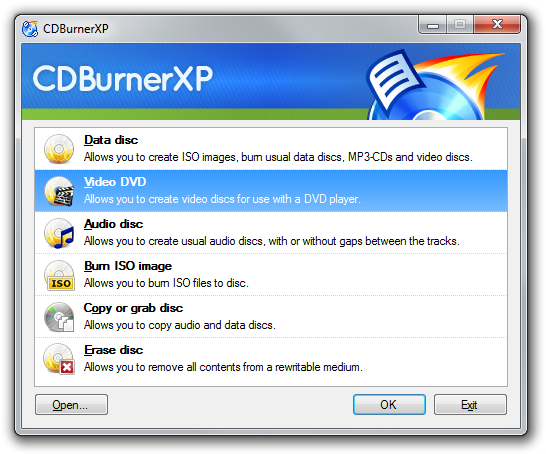 burn-camtasia-video-to-dvd-via-cdburnerxp-01