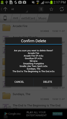 delete-duplicate-music-on-Android-03