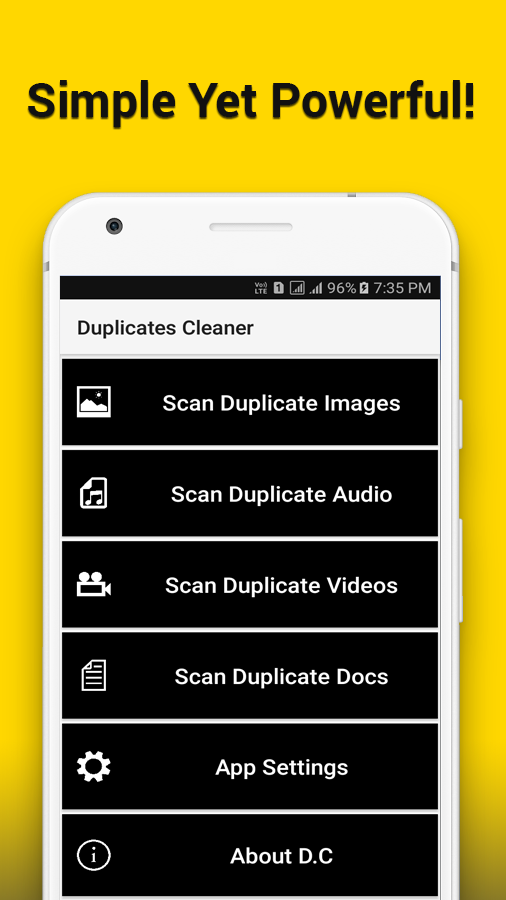 delete-duplicate-music-on-Android-07
