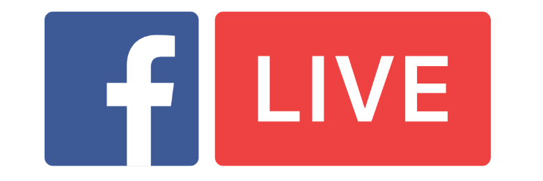 download-facebook-live-01