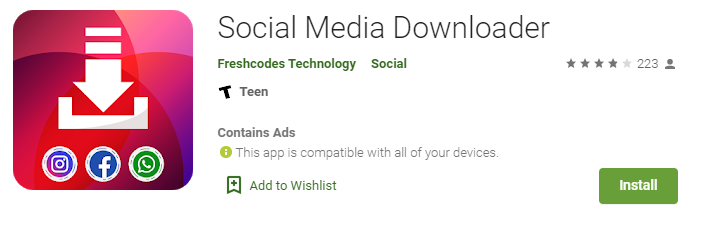 download-younow-socail-media-downloader-06