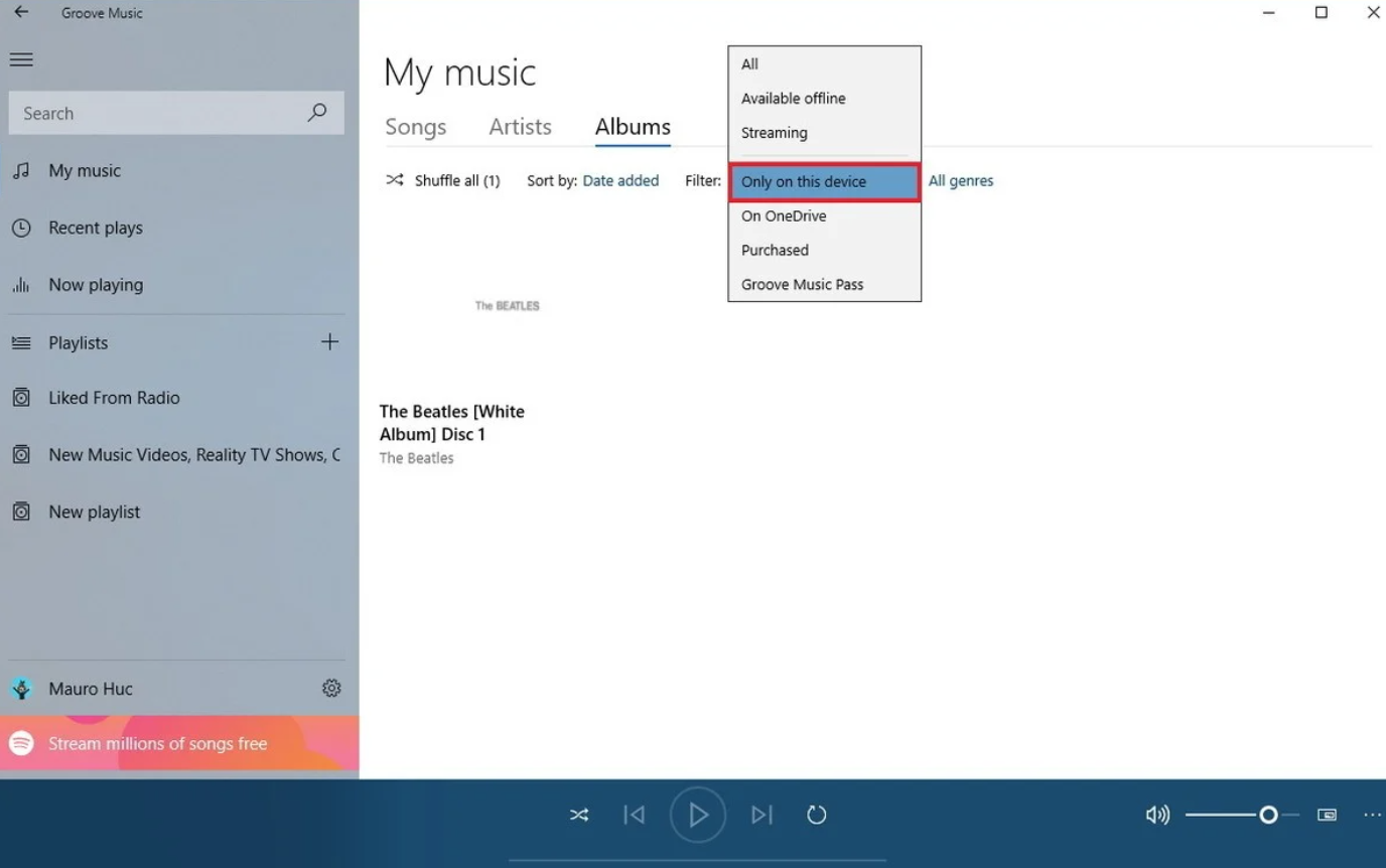 how-to-edit-MP3-album-info-with-Groove-music 01