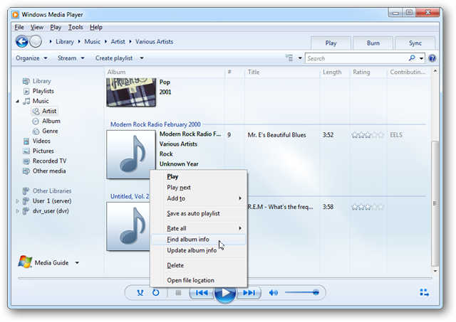 how-to-edit-MP3-album-info-with-Windows-Media-Player 01