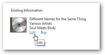 how-to-edit-MP3-album-info-with-Windows-Media-Player 02