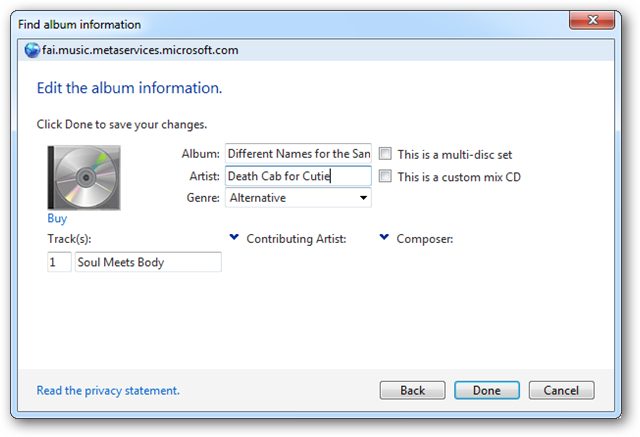how-to-edit-MP3-album-info-with-Windows-Media-Player 03