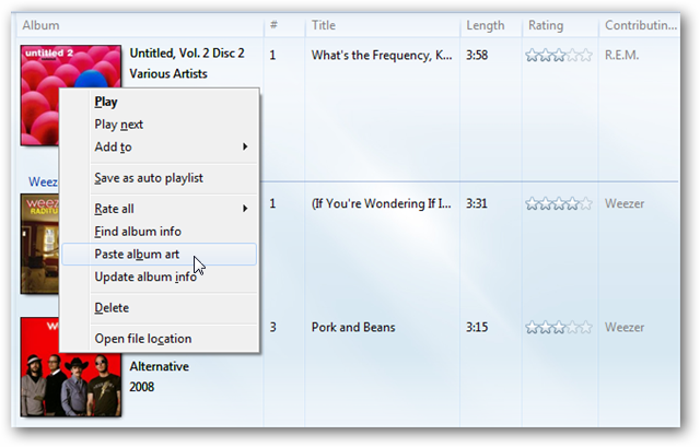how-to-edit-MP3-album-info-with-Windows-Media-Player 04