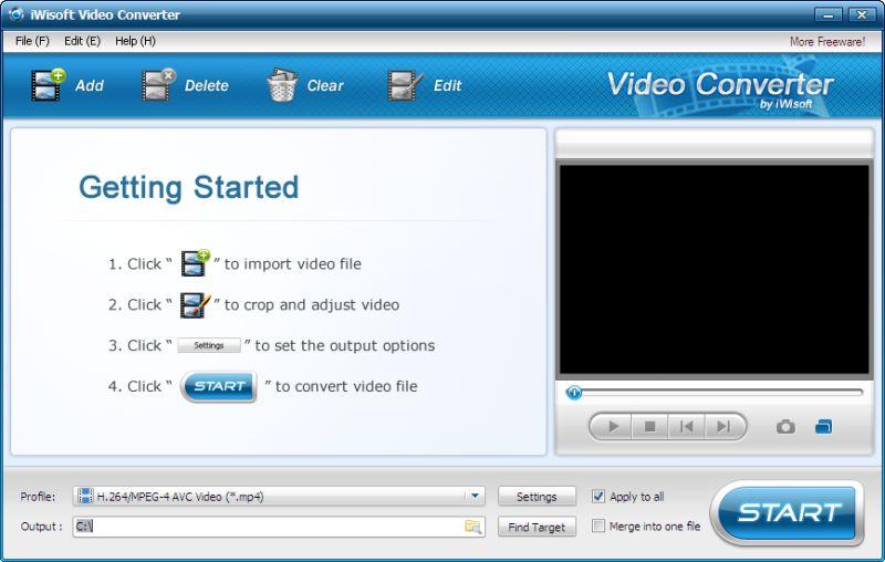 iWisoft-Free-Video-Converter-5