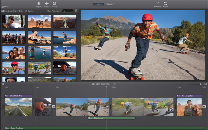 imovie-for-mac