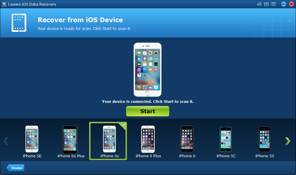 ios-data-recovery-from-device-start-interface-05