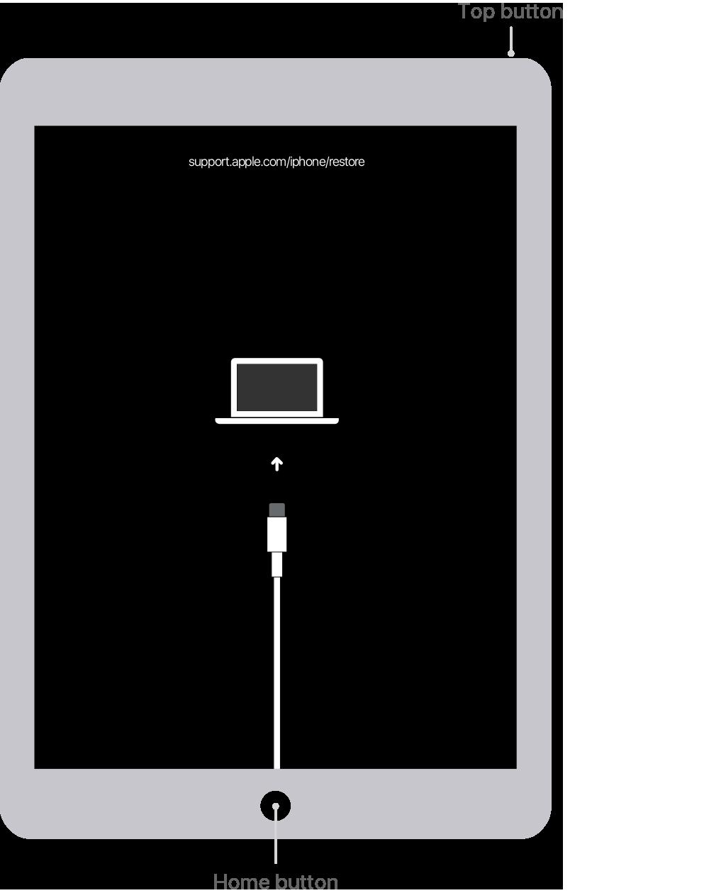 musicbee-duplicate-01