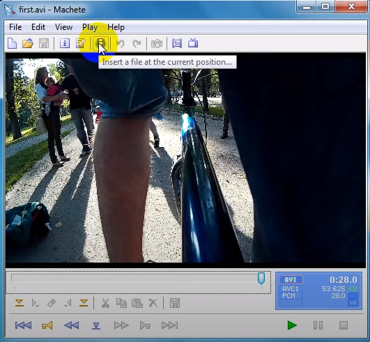 merge-mp4-and-flv-machete-video-editor-07.png
