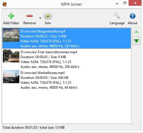 merge-mp4-and-flv-mp4tools-06
