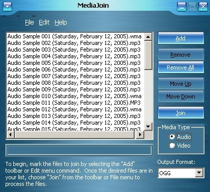 merge-mp4-and-mkv-media-join-07