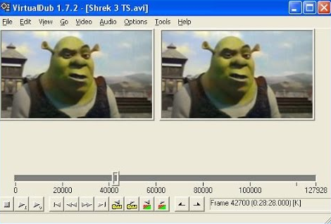 merge-mp4-and-mkv-virtualdub-09