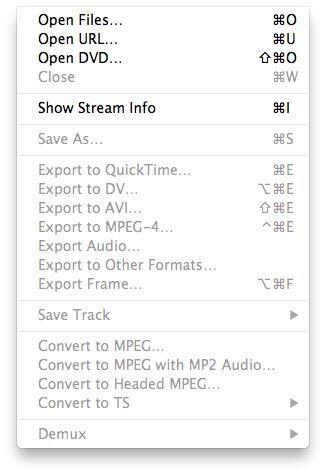 mpeg-streamclip-06