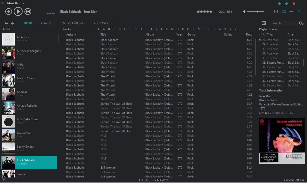 musicbee-duplicate-02