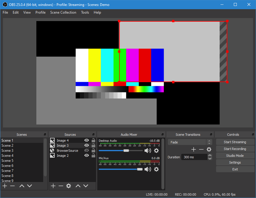 open-broadcaster-software-06