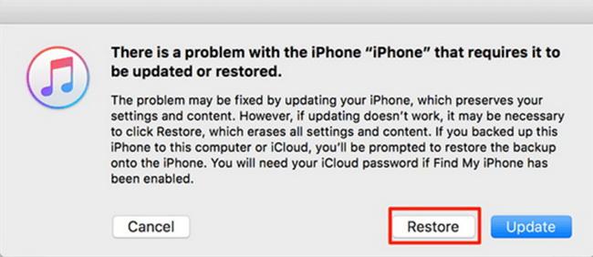 restore-your-iphone-in-itunes-6