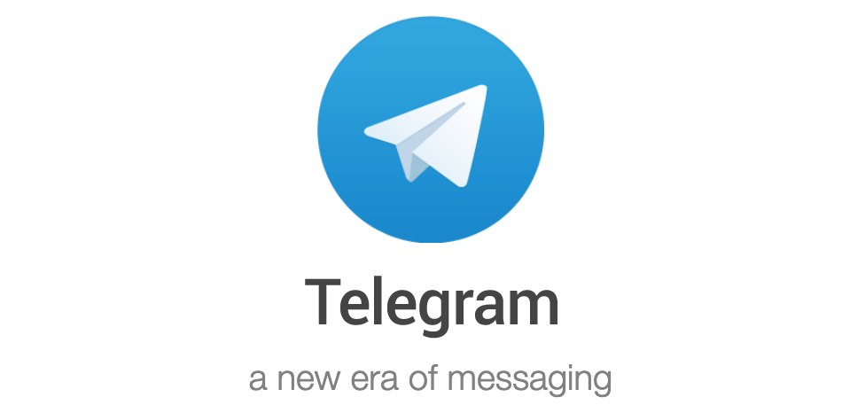 top-whatsapp-alternatives-in-2020 01
