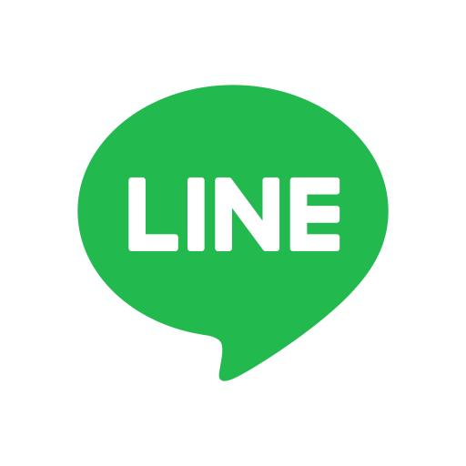 top-whatsapp-alternatives-in-2020 03