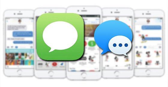 top-whatsapp-alternatives-in-2020 05