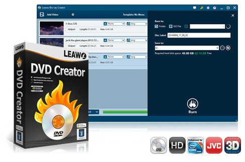Leawo-DVD-Creator-3