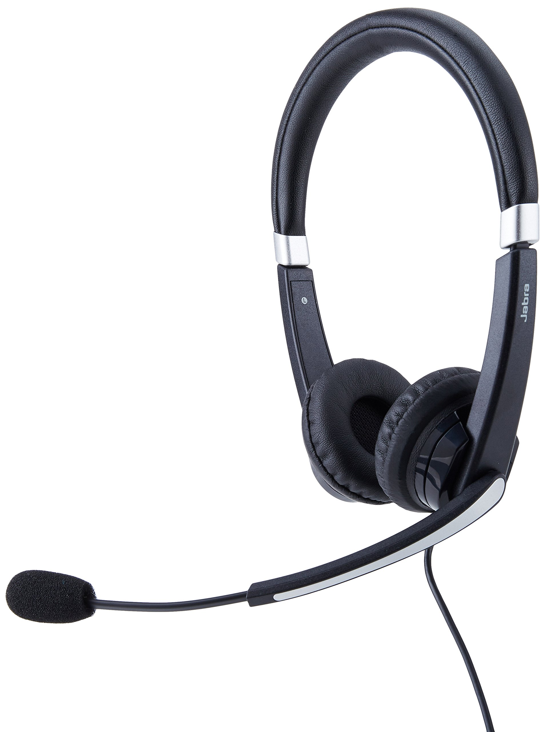 Jabra-UC-MS-Voice-550