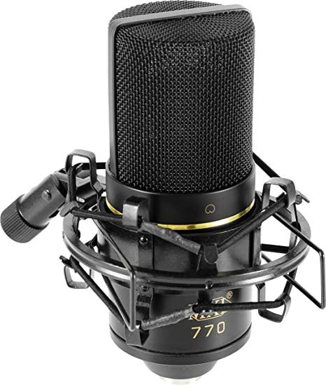 MXL-770