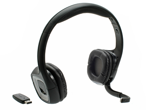 Plantronics-Audio-995