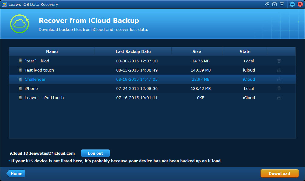 Recover-from-icloud-backup